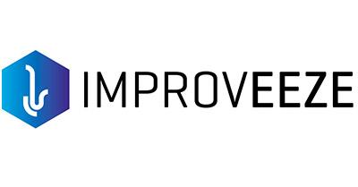 logo-improveeze