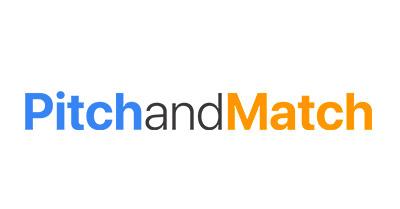 logos-pitchandmatch
