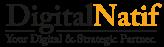 DigitalNatif